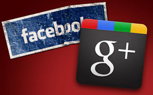 Facebook, Google+ und Co.: Nutzer werden laut Studie immer unsozialer - News - gulli.com | Digital-News on Scoop.it today | Scoop.it