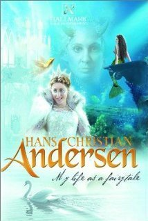 Hans Christian Andersen: My Life as a Fairy Tale (TV 2003), circa 1816 | school | Scoop.it