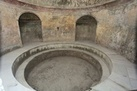 Down the Drain: Lost Items Reveal Roman Bath Activities | Teaching history and archaeology to kids | Scoop.it