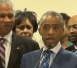 Sharpton on 2nd Amendment: 'People do not have the right to unregulated rights in this country' [VIDEO] | My page on Al Sharpton | Scoop.it