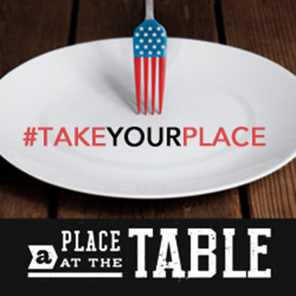 A Place at the Table | TakePart | Food Deserts in U.S. | Scoop.it