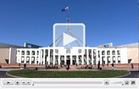 Videos: Multimedia; Parliamentary Education Office, Parliament of Australia   State & Federal Government   Scoop.it