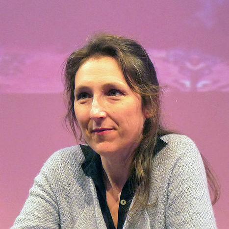 Le Prix Médicis décerné à Marie Darrieussecq | BiblioLivre | Scoop.it