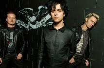 """Green Day: """"Oh, Love"""" 