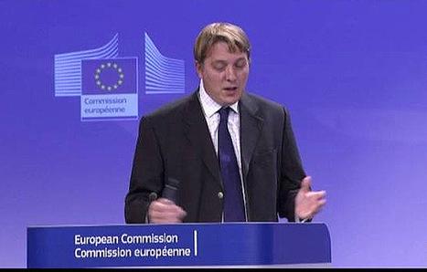 Wert consigue cabrear también a la Comisión Europea | Educación Pública de todos y para todos | Scoop.it