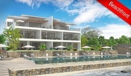 Real Estate Projects - lexpressproperty.com   Real Estate investment in Mauritius   Scoop.it