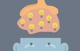 Business Idea Center   Young Enterprise Business Ideas   Scoop.it