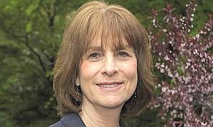 Ellen Bialystok: «El bilingüismo protege contra el Alzheimer». El Correo | Learn Spanish | Scoop.it