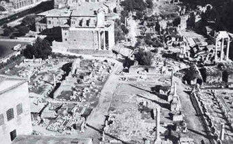 The fall of Ancient Rome   fall of the roman empire   Scoop.it