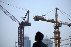China is Headed for a Japanese-Style Economic Crisis | Economics | Scoop.it