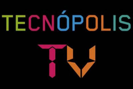 La Presidenta inaugura Tecnópolis TV   Ciencia y Tecnología Iberoamericana   Scoop.it