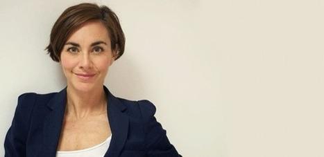 Catherine Barba : « Sans expérience à vivre, les clients iront de moins en moins en magasin » - par /le hub de La Poste | Marketing digital - cross-canal - e-commerce | Scoop.it