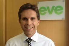 New ops manager for Eve   Construction News   The Construction Index   Construction Plant News   Scoop.it
