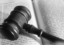 Definición de derecho fiscal — Definicion.de | Derecho. | Scoop.it