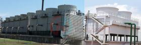 Cooling Tower Manufacturers | Pepagora - Live Marketplace | Scoop.it