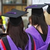 Warning on future student loan cost   ESRC press coverage   Scoop.it