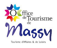 Office de Tourisme de Massy: spéciale nouveaux habitants | OT et régions touristiques de France | Scoop.it