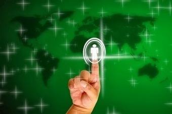 Redes Sociales: Conecta con todos en Facebook activando las suscripciones | Redes Sociales | Scoop.it