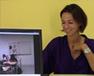 Plateforme néo-titulaires - NéoPass@ction | Ressources vidéo pour la formation de formateur | Scoop.it