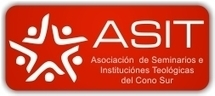 Área de Psicología Pastoral | Psicología Pastoral | Scoop.it
