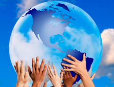 Professional Translation - Translation Company   Translation Service   Translation Service   Scoop.it
