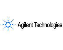 Agilent Technologies Hiring R&D full time interns-Haryana ~ A to Z Zone... | indiaJobs | Scoop.it