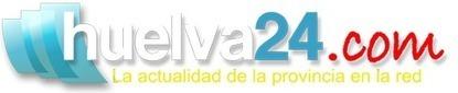 La gestión cultural como desarrollo económico se debatirá en un ... - Huelva24 | Cultura | Scoop.it
