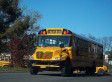 Poverty and Schools: Finally, Some Lights Go On - Huffington Post | Educational News | Scoop.it