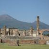 L'Agenzia di Viaggi | Accoglienza turistica | Scoop.it