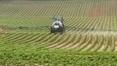 Développement durable: Les risques d'une pollution agricole sont ... - Fraternité Matin | Environnement et DD | Scoop.it