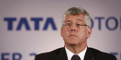 Il CEO di Tata Motors si suicida poco prima del rilascio della sua auto ad aria | Notizie dal mondo | Scoop.it