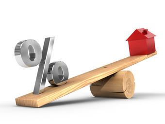 Crédit immobilier : les taux continuent de baisser ! - France Transactions | Tout savoir sur l'immobilier | Scoop.it