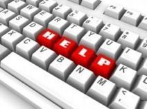 Get Online IT Support From The PC Doctor | Mabel9xy | Scoop.it