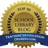 Online Education Integrated Learning Platform