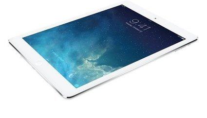 iPad Air - How To's   TechMobilePhone   Scoop.it