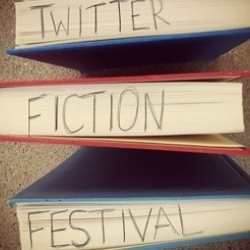 Twitter Fiction Festival: verhalen vertellen in tweets | The Impact of Storytelling | Scoop.it