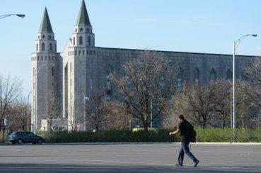 [Québec] Des étudiants proposent de ne plus financer les universités selon le nombre d'inscriptions | Higher Education and academic research | Scoop.it
