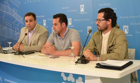 El Ayto de Marbella crea un portal de Gobierno Abierto para garantizar la participación ciudadana | Gobernu Irekia - Gobierno Abierto - Open Government | Scoop.it