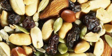 L'étude santé du jour: trois solutions pour lutter contre l'obésité | WELLnutrifood | Scoop.it