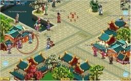 Tai Game Tien Hiep 3 Online | Tro Choi|Tai Tro Choi Di Dong Mien Phi | Tai Game Mien Phi | Scoop.it