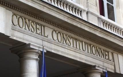 Réforme des retraites : les députés UMP saisissent le Conseil constitutionnel - RTL.fr   Pénibilité au travail et compte pénibilité   Scoop.it