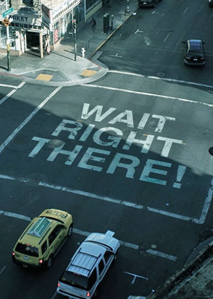Strategic Patience: 11 Advantages When You Wait Before Acting | Innovation experts' insights | Scoop.it