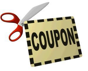 Has ZenDeals Solved the Biggest Problem With Online Coupons? Maybe | Startup Revolution | Scoop.it