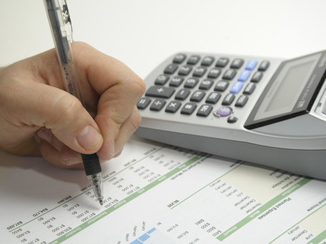 Functions of a Small Business Advisor | Tax Accountant Auckland | Scoop.it