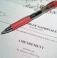 PLF 2014 : en nouvelle lecture, l'Assemblée précise les règles de la péréquation - Localtis.info un service Caisse des Dépôts | Départements & cie | Scoop.it