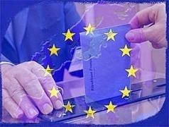 Comment voter en Allemagne pour les élections européennes? ~ Rainbow Berlin | langue et langage, l'enseignement de l'allemand | Scoop.it
