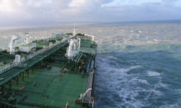 Melting Arctic opens new passages for invasive species   Geo160   Scoop.it