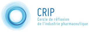 LeCrip.org > Le CRIP, un collectif de dirigeants d'entreprises pharmaceutiques. | Healthcare Innovation | Scoop.it