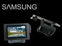 VAULT ENCLOSURES FOR SAMSUNG DEVICES | Services | Scoop.it