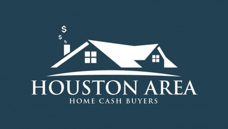 Do you want to sell your house in Houston fast for cash? | WilburSauer11 | Scoop.it